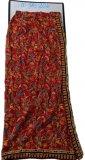 Festival Broomstick Hippie Boho Skirts 63 pcs 44 lbs 0108206-21