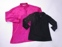 00s Party Tops 61 pc 19 lbs 0624204-15