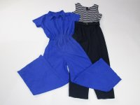 vintage jumpsuits 19 pc 19 lbs 0703209-15