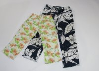 hawaii beach pants 62 pc 34 lbs 0703219-21