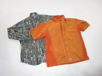 Vintage Recycle Shirts 40 pc 34 lbs 0709209-21