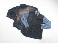 Vintage Recycle Shirts 58 pc 42 lbs 0710200-21