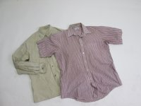 Oversize Men's Shirts 67 pc 30 lbs 0727200-21