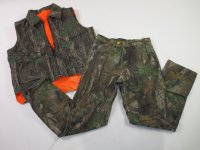 Hunting and Camo Mix 40-50 pc 42 lbs 0805210-21