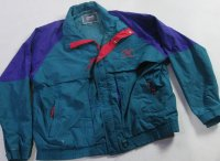 Vintage Plus Size Jackets 10 pc 22 lbs 0813406-15