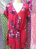 Mix Rompers & Jumpsuits 25 pcs 20 lbs