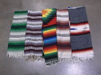 Mexican blanket 15 PCS 40LBS