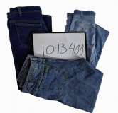 Levis Orange Tag Jeans 25 pcs 44 lbs 1013400-21