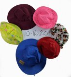 Bucket Hats 84 pcs 18 lbs 1016201-15