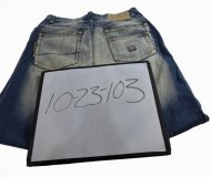 RN Jeans 1 pc 2 lbs 1023103-10