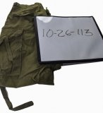 Y2K Cargo Army Pants 1 pc 3 lbs 1026113-10