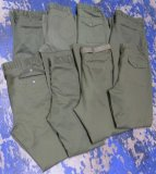 Boy's Scouts of America Pants 24Pack 26 lbs