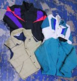 Ski Jackets! Stay Warm! 17 pcs 35 lbs