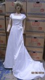 Wedding Dresses 12 pcs 47 lbs