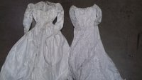 Wedding Dresses 14 PCS 42 LBS #7-17-5001-21