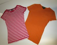 Ralph Lauren Summer Ladies tops 30 pcs 13 lbs