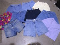 Mix Shorts 83 PCS 43 LBS #9-13-5001-21