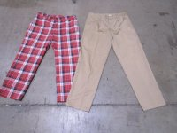Mixed Mens Pants # Tommy # RL etc 33 pcs 41 lbs #9-24-5003-21